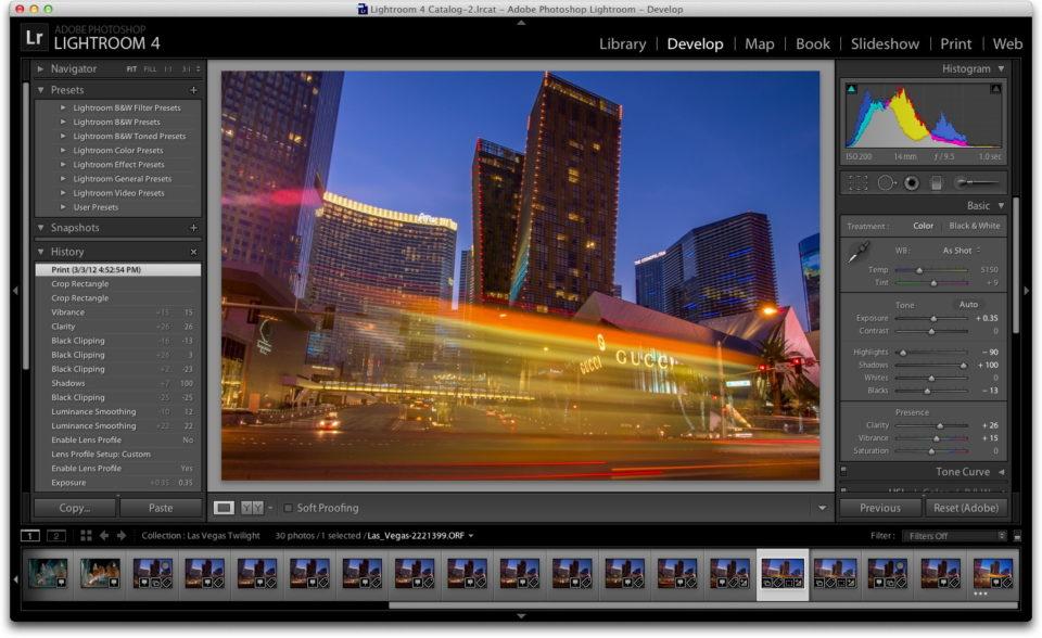 Adobe photoshoppic