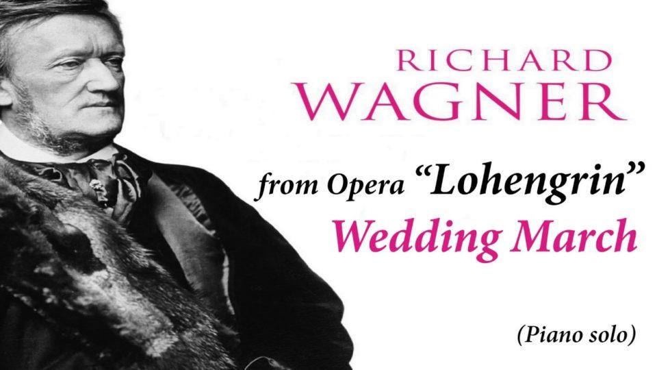 Richard Wagner1
